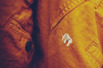 Jacket Required: Vanishing Elephant 2012 Spring/Summer Collection Preview