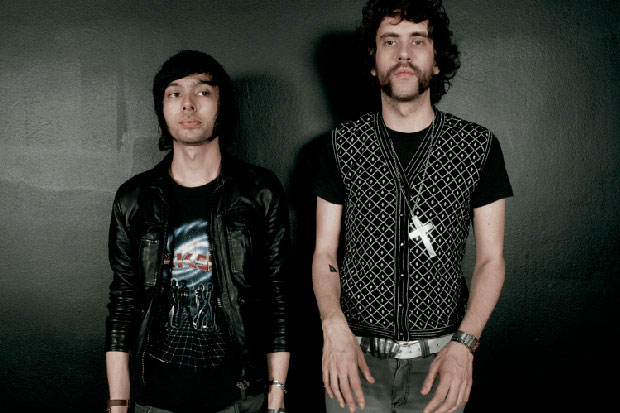 justice audio video disco album details