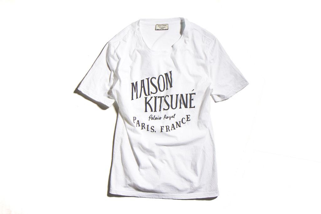kitsune 2011 fallwinter new releases