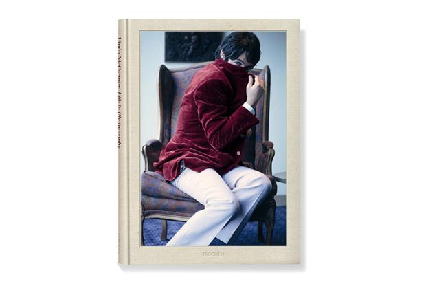Linda McCartney: Life in Photographs Book
