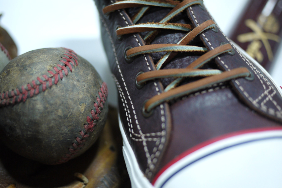 louisville slugger x pro keds leather royal hi preview