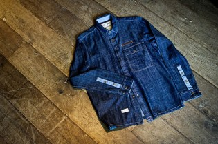 Marshall Artist 2011 Fall/Winter Collection New Releases