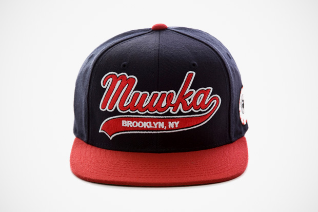 Mishka 2011 Fall Snapbacks Preview