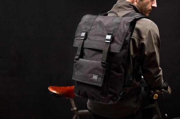 mission workshop ap series vx sanction rucksack