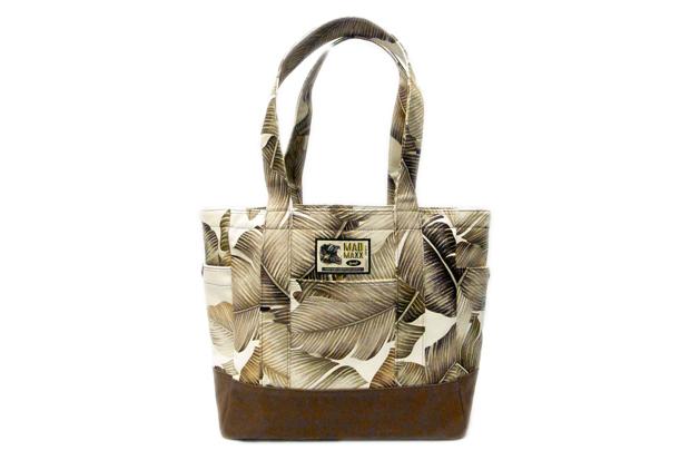 NEXUSVII MADMAXX Aloha Tote Bag