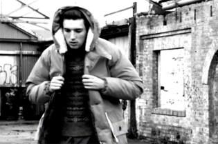 Nigel Cabourn 2011 Fall/Winter Video