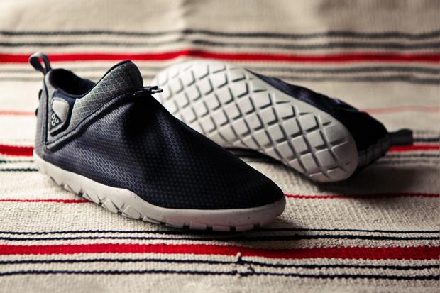 Nike ACG 2011 Fall Air Moc 1.5