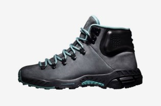 Nike ACG Zoom Meriwether