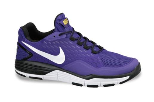 Nike Free Xilla TR