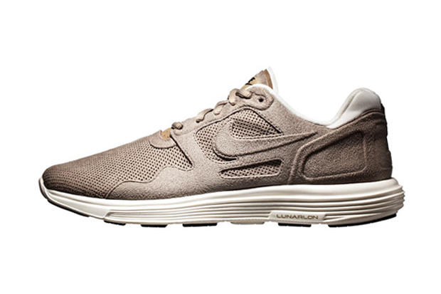 Nike 2011 Winter Lunar Flow Collection