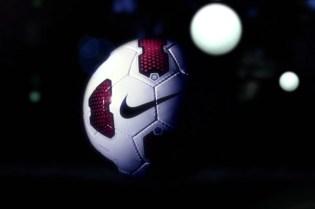 Nike Miyashita Cup: Midnight Futsal