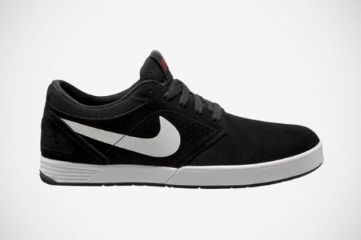 Nike SB Paul Rodriguez 5