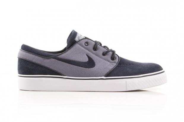 """Nike SB Zoom Stefan Janoski """"Blue Dusk"""""""