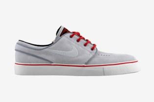 "Nike SB Zoom Stefan Janoski ""Brickhouse"""
