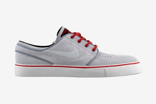 "Nike SB Zoom Stefan Janoski ""Brickhouse"""
