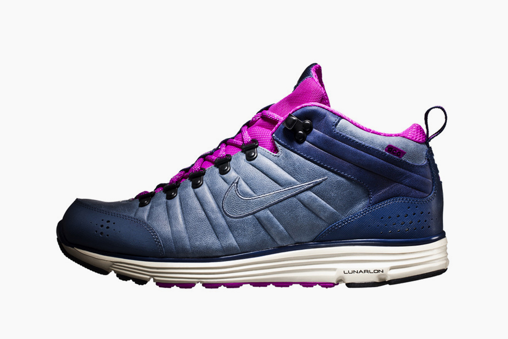 nike sportswear 2011 holiday collection