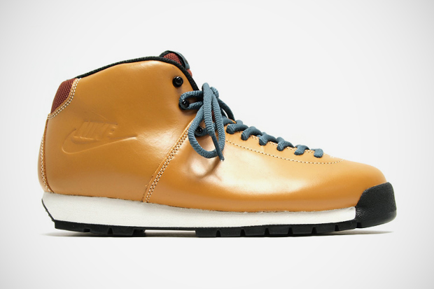 Nike Sportswear Leather Air Magma