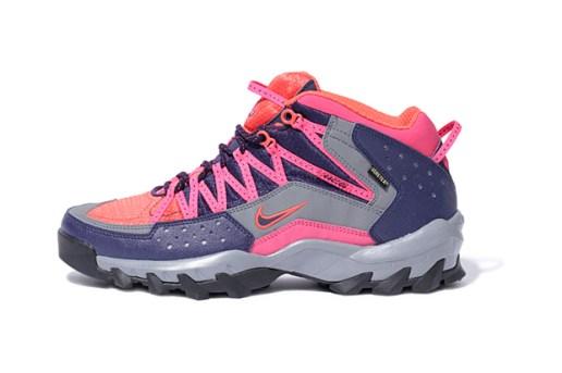 Nike Sportswear Takao Mid GTX