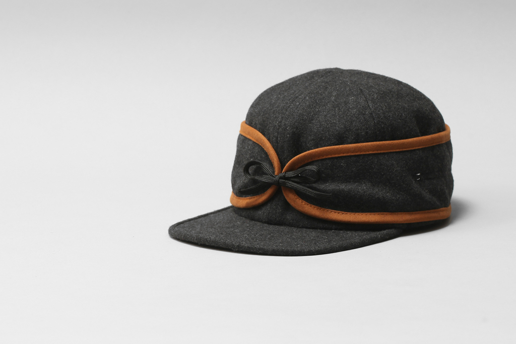 Norse Projects 2011 Fall/Winter Hat Collection