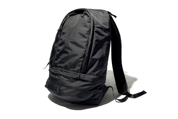 NSW x Head Porter Laptop DAYPACK