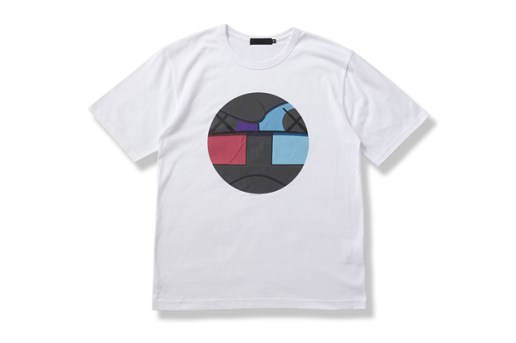 OriginalFake Spot T-Shirt