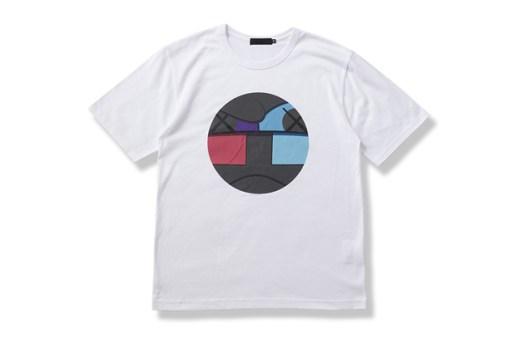 OriginalFake Spot T-Shirt