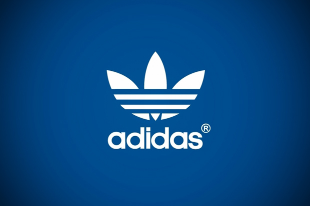 Paul Mittleman joins adidas