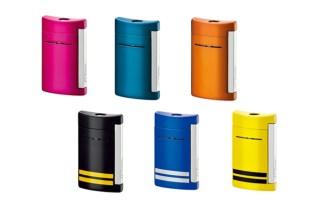 S.T. Dupont Minijet Lighter
