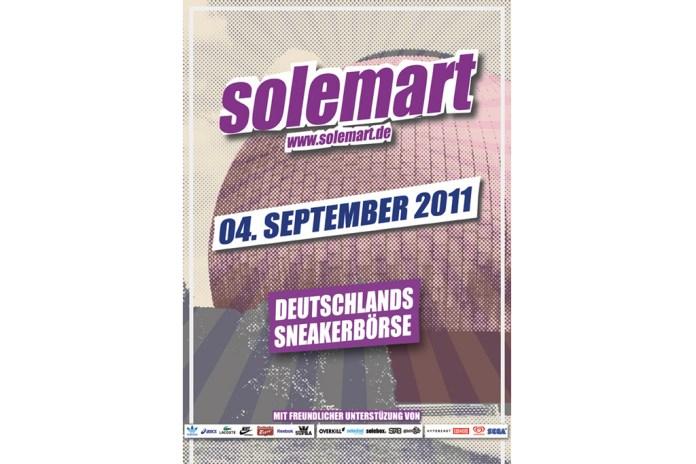 Solemart Berlin 2011
