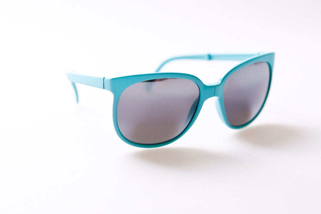 Sunpocket Originals Sunglasses