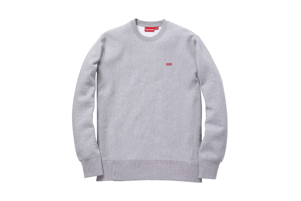 supreme 2011 fallwinter collection