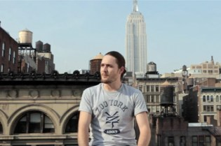 T-world 7 New York Tee-ser