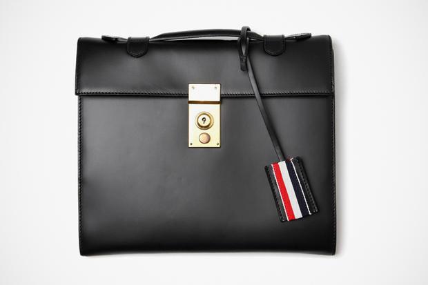 Thom Browne iPad Case