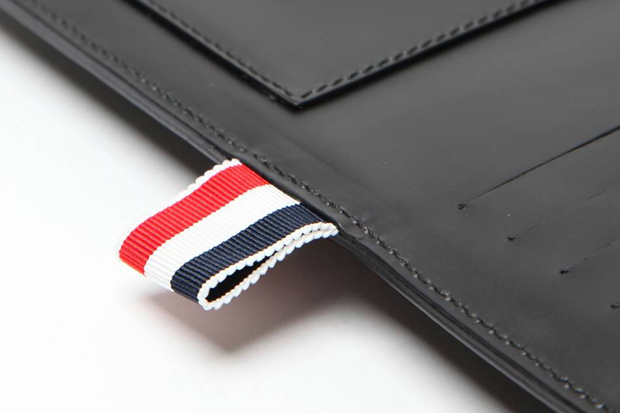 Thom Browne iPad Case