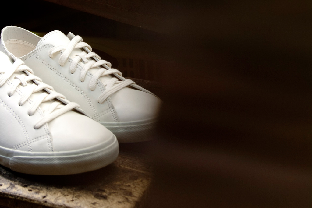 veja x frenchtrotters 2011 fallwinter footwear collection