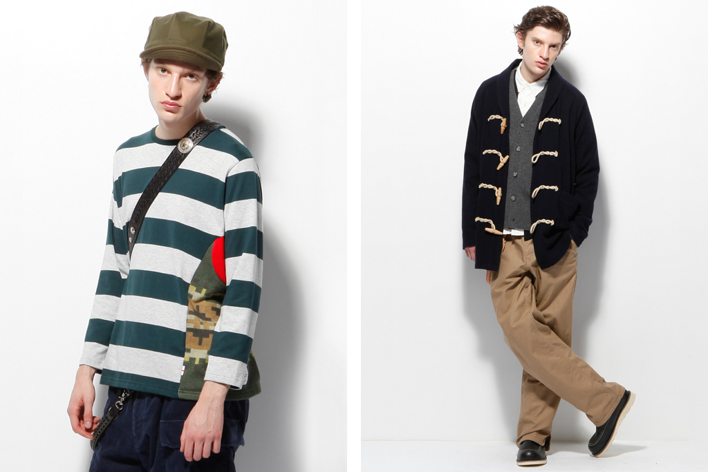 whiz limited 2011 fallwinter collection