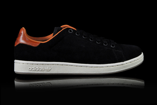 adidas Originals Stan Smith 2 Premium