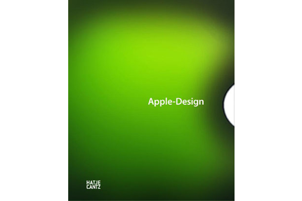 Apple Design Book