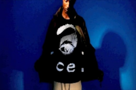 c.e 2012 Spring/Summer Collection Video