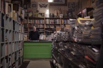 Cameron's Books by Jin Ryu and Yi-fan Lu of Wieden+Kennedy 12