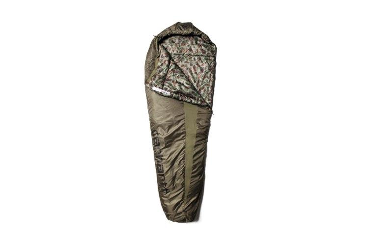 Carhartt x SALEWA Sleeping Bag