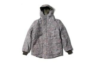 Christopher Raeburn Reversible Jacket