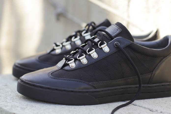 CLAE 2011 Fall/Winter Collection Part 2