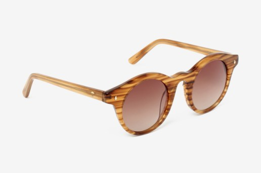 Contego The Bellow Sunglasses