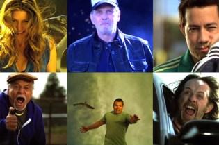 Crash & Burn Trailer Produced by Tony Hawk and Lance Krall (NSFW)