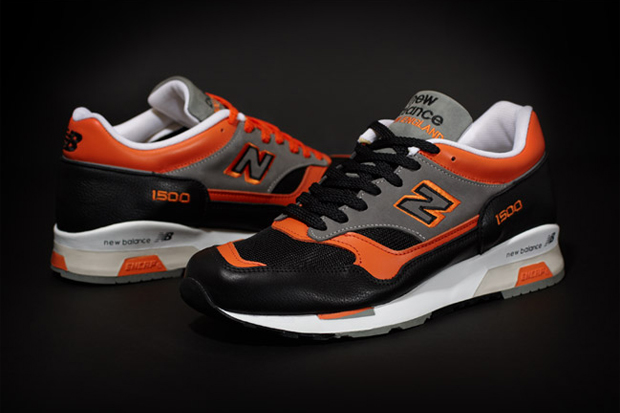 crooked tongues x new balance 1500 made in england