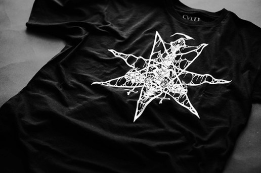 CVLT Nation Drop Two Collection