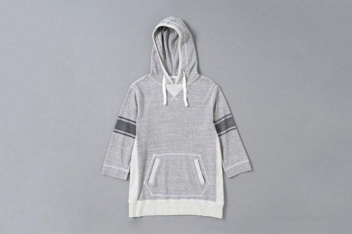 Deluxe HUSTLER Hooded Sweatshirt