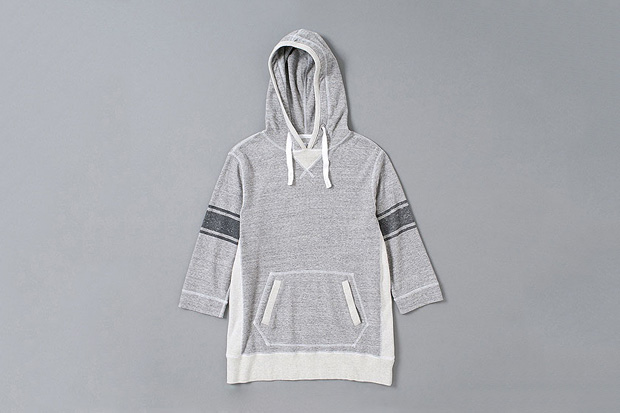 Deluxe HUSTLER Hooded Sweatshirt
