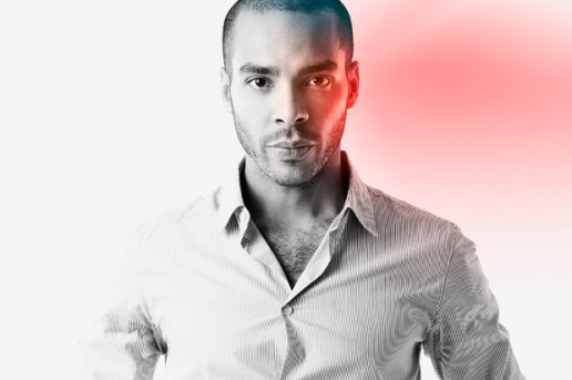 DJ Mehdi Passes Away at 34